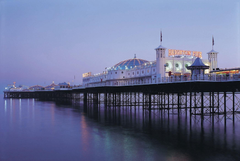 Brighton Wallpapers PK538 High Quality Brighton Pictures