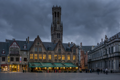 Bruges Belgium Desktop Wallpapers Image Photos HIgh Quality