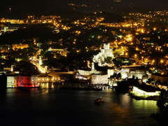 bosnia and herzegovina excellent night