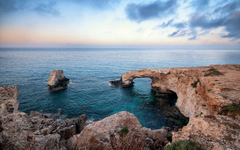 Cyprus wallpapers