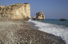 Cyprus Wallpapers Image