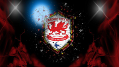 Cardiff City Wallpapers HD