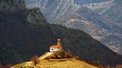 Bulgaria Wallpapers HDQ Bulgaria Image Collection for Desktop