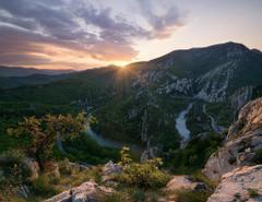 bulgaria wallpapers