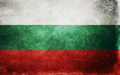 Flag Of Bulgaria HD Wallpapers