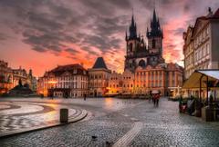czech republic wallpapers desktop wallpapers GoodWP
