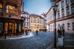 Czech republic country wallpapermonkey