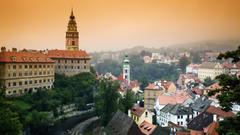 hd wallpapers czech republic hd