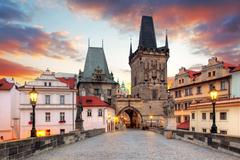 Czech Republic HD Wallpapers