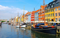 Travelling Backgrounds 617294 Denmark Wallpapers by Tyler Bollman