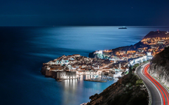 Dubrovnik HD Wallpapers