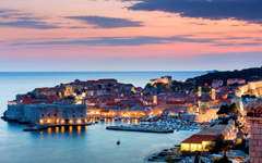Dubrovnik Wallpapers 3