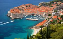 Dubrovnik Wallpapers Top Beautiful Dubrovnik Pictures 776