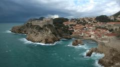 Dubrovnik Wallpapers