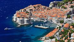 Dubrovnik Wallpapers 5