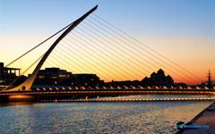 V 563 Dublin Wallpapers HD Image of Dublin Ultra HD 4K Dublin