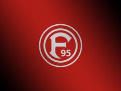 Fortuna D sseldorf 005