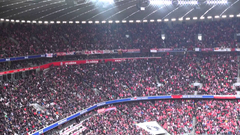 Fortuna Dusseldorf FC Wallpapers 5