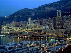 Genoa Wallpapers 2