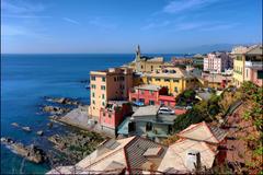 Genoa Wallpapers 19