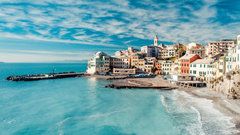 Genoa HD Wallpapers