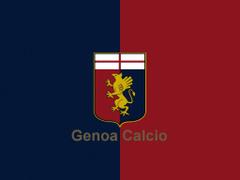 Il Genoa Cricket and Football Club è una società calcistica di
