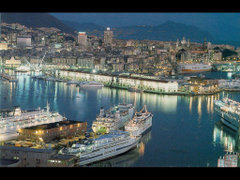 Genoa Italy Pictures and videos and news