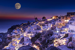 Greece Wallpapers Picture For Android Greek Pattern