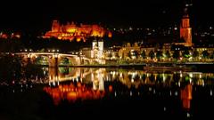 Heidelberg Wallpapers 2