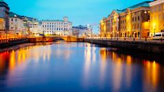Gothenburg 4k Ultra HD Wallpapers