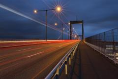 Sweden Gothenburg bridge wallpapers