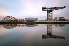 Glasgow Tag wallpapers Glasgow University Art Uni Scotland Image
