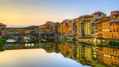 Florence Italy HD Wallpapers