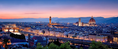 HD Florence Wallpapers