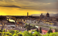 Florence HD Wallpapers for desktop