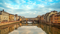 HD Florence Wallpapers and Photos