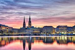 Hamburg Wallpapers HD Hamburg Wallpapers and Photos