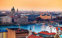 HD Wallpapers Hungary Wallpapers Hungary Wallpapers For Desktop