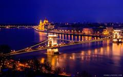Hungary Wallpapers
