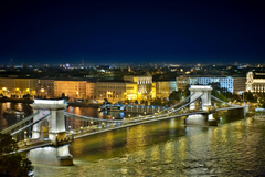 Budapest city dreams hungary sculpture beauty photo hd wallpapers