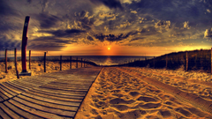 Ibiza Wallpapers Amazing HQ Definition Ibiza Pictures