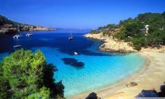 Ibiza HD desktop wallpapers High Definition Fullscreen Mobile