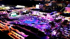 Ibiza HD Wallpapers