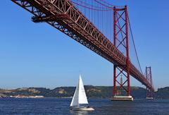 Portugal Lisbon Cities