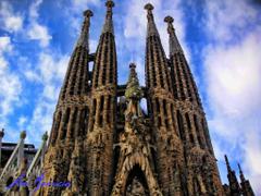 Best Price on APBCN Sagrada Familia Gaudí in Barcelona Reviews