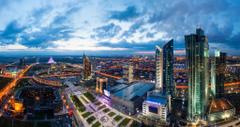 Kazakhstan HD Wallpapers
