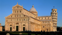 wallpapyruss Tower of Pisa Italy HD Wallpapers