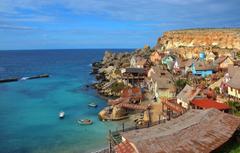 malta views HD wallpapers