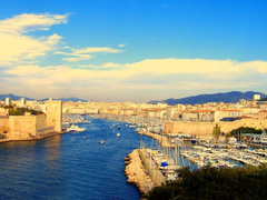 Discover Marseille France Wallpapers Marseille Wallpapers