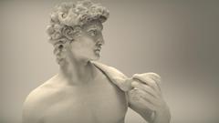 Michelangelo Wallpapers
